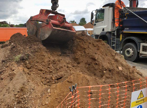 Building Contractors Bury St Edmunds