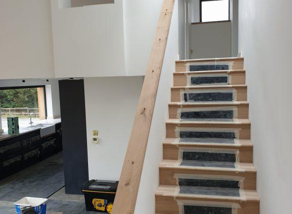 Building Contractors Ipswich