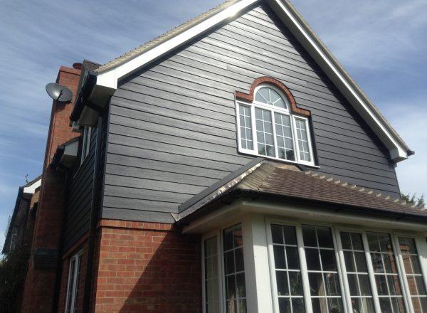 Building Contractors Suffolk
